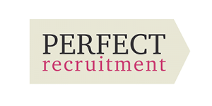 Perfect Recruitment